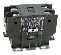 Honeywell DP2040B5002 Definite Purpose Contactors