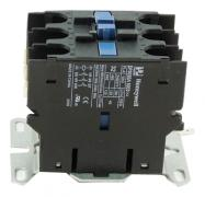Honeywell DP3030C5001 Three Pole Definite Purpose Contactors