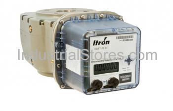 Actaris FM1-1.5M 2 Dattus Meter Digital Display 1.5mBTU