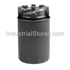 Johnson Controls A-4000-147 Oil Removal Filter