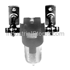 Johnson Controls A-4000-152 Oil Removal Filter
