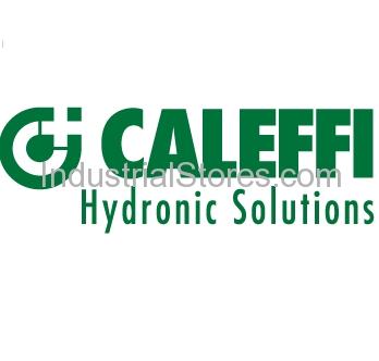 caleffi zone valve wiring diagram z45 caleffi z45 3 4 quot sweat 2 way normally closed zone valve  z45 caleffi z45 3 4 quot sweat 2 way