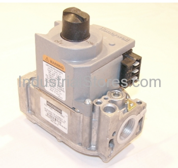 Lochinvar VAL2412 Valve Gas Natural