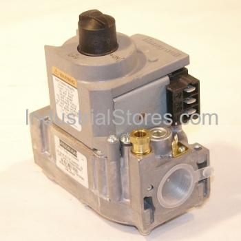 Lochinvar VAL2928 Gas Valve