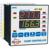 Dwyer MPC-485 Pump Controller W/Rs485