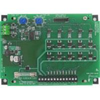 Dwyer DCT504ADC Timer Controller 4 Channel