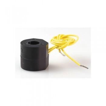 ASCO 270008-006-D Replacement Coil 24VDC