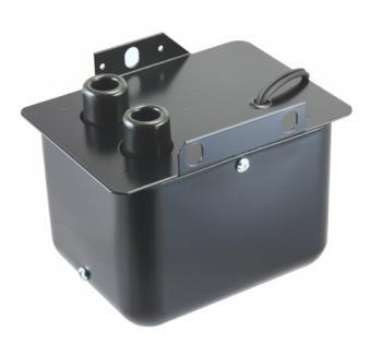 Allanson 2714-633 Ignition Transformer for Carlin 501-1150 Burners