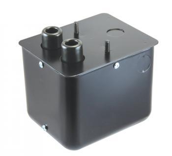 Allanson 2714-655 120V Ignition Transformer for Power Flame Burner