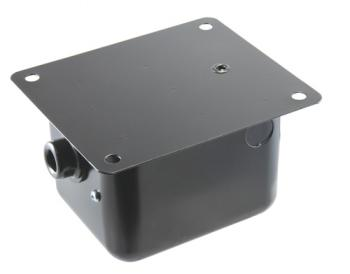 Allanson 1092-H Ignition Transformer For Cleaver Brooks