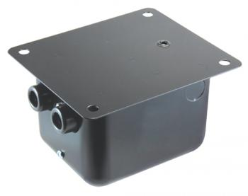 Allanson 421-659 Transformer for Cleaver Brooks & Industrial Burners