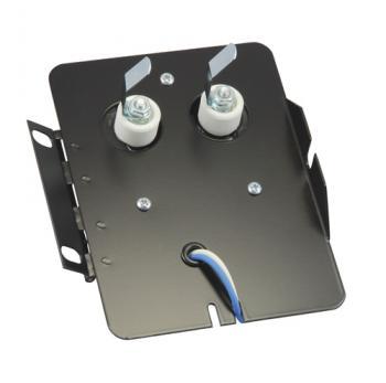 Allanson 2275-629 Ignition Transformer for Carlin 17.5,200, CRD Burner