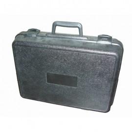 Meriam 9A000053 Plastic Carrying Case for the Meriam M100 Series