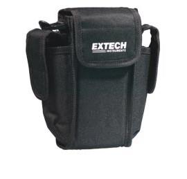 Extech CA500 Medium Soft Carrying Case with Shoulder Strap