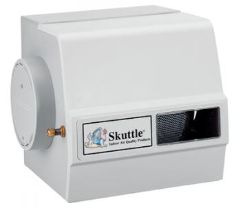 Skuttle 190-1 Drum Bypass Humidifier