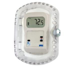 BAPI BA/BG2 Bapi Guard Wall Thermostat Protector