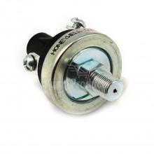 Suntec 128117 Oil Pump Pressure Switch (Hobbs)