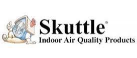 Skuttle 1708-2 Valve Seat A00-1708