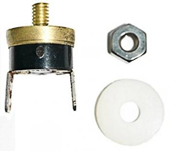 Skuttle 000-0431-030 Thermal Fan Control For 60-1 & 60-2
