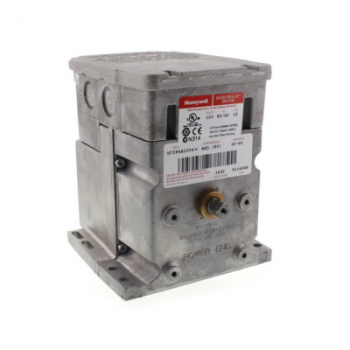 Honeywell M7284A1004 Modutrol IV Motor