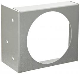 Dwyer A-371 Surface Mounting Bracket For Photohelic