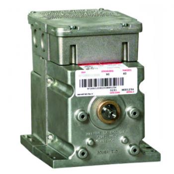 Honeywell M7685A1025 Modutrol IV Motors