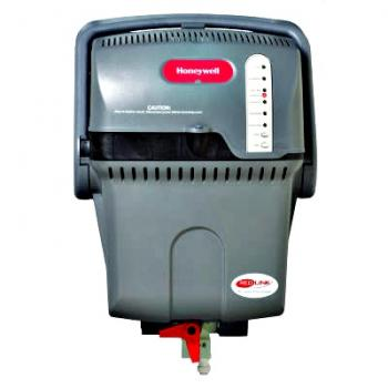Honeywell HM512DG115 TrueSteam 12-Gallon Humidifier