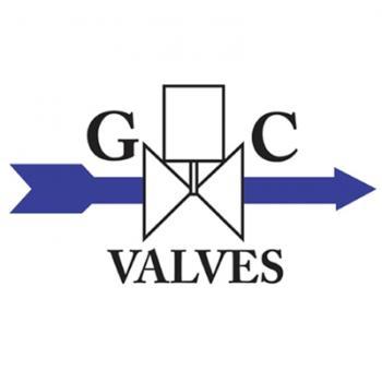 GC Valves HS4GN24A24 24VAC 10 WATT NEMA4 COIL HiTmp