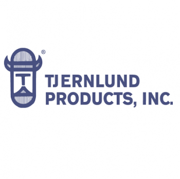 Tjernlund 950-0474 Fan Prover Kit for Combustion Air Intake Assembly