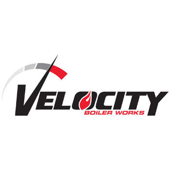 Velocity Boiler Works HAV-48 Hide-A-Vector 48-3 (Hav-48-3)