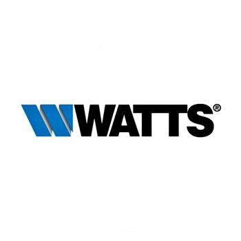 Watts 0066110 Temperature and Pressure Relief Valve