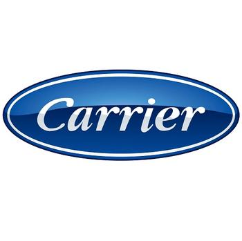 Carrier 00PSN500372001A Pump Assembly Replacement