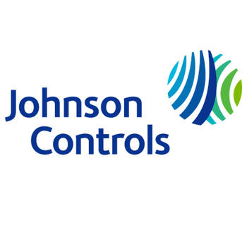 Johnson Controls A40EA-3 Open-Low 35/80F Pneumatic 6-ft Capacitor Thermostat