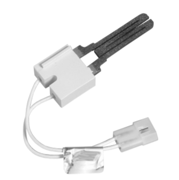 White-Rodgers 767A-361 Silicon Carbide Hot Surface Ignitor