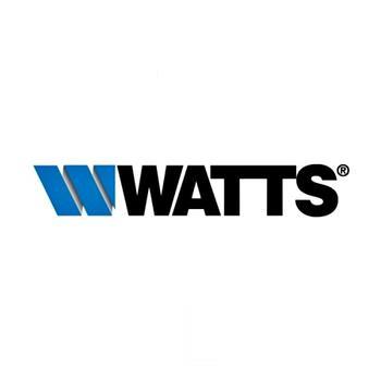 Watts 40L-3-125 Temperature and Pressure Relief Valve