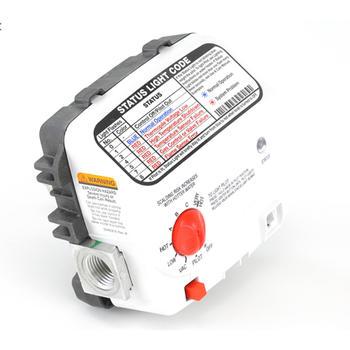 Rheem SP20833C Liquid Propane Gas Valve