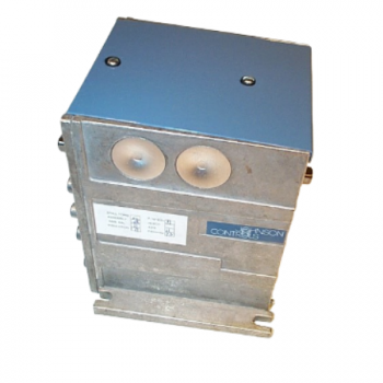 Johnson Controls M120GGA-3 Modulating Motor