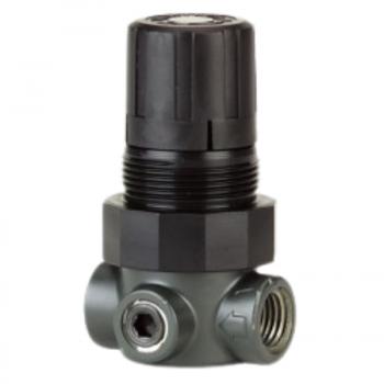 Dwyer MPR1-0 Pressure Regulator 0-5 Psi Air Only