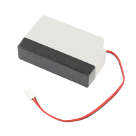 Emerson Flow Controls 097693 Replacement Battery for EC3 Superheat Controller