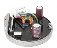 Lennox 10B34 Module Only (Programmed)
