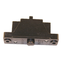 Honeywell 3MN1 Lever Snap Switch 15A