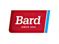 Bard HVAC 5650-049 Solenoid Valve