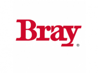 Bray-Valves 92-1190-11350-532 Double Acting Pneumatic Actuator