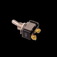 DiversiTech ED448B Switch Toggle SPST
