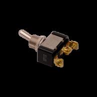 DiversiTech ED468 Toggle Switch Bat Handle SPDT