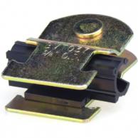 """Heil Quaker FS-1400-037 Hydra-Zorb 3/8"""" O.D"""