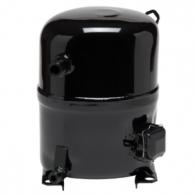 Heil Quaker HTRBS Compressor Empty Shell