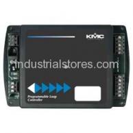 KMC Controls KMD-7301 Air Handling Unit
