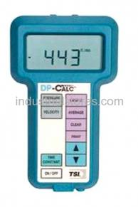 Reed 8778 Heat Stress Meter