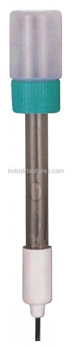 Reed PE-03 Ph Electrode General Purpose